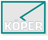 Aloys Köper Maschinen- und Apparatebau GmbH